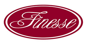 Finesse Pvcu About Us